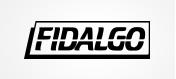 logo-fidalgo