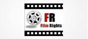 logo-filmrights