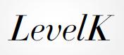 logo-levelk