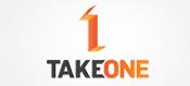 logo-take1